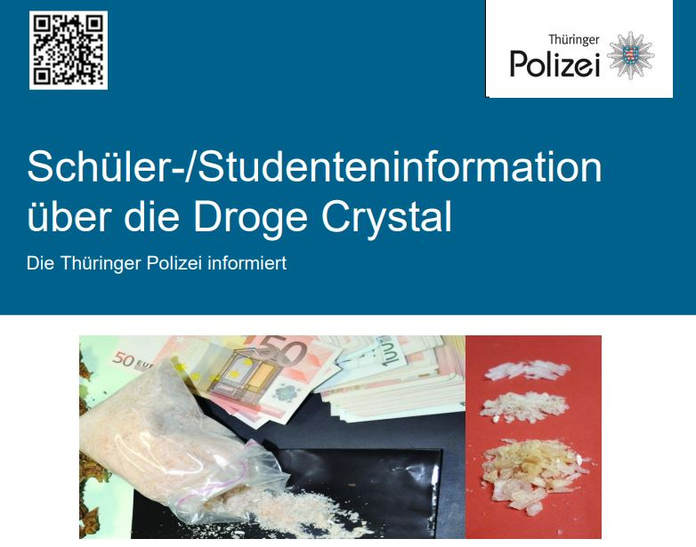 Titel Flyer Schüler/Studenten